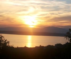 Crikvenica- Croatia