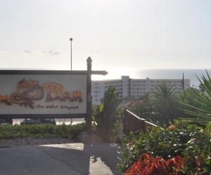 Siam Park, Tenerife-Spania